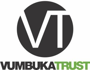 Vumbuka Trust